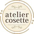 アトリエ コゼット | 一宮市 雑貨 ハンドメイド レンタルスペース 教室 ハーバリウム